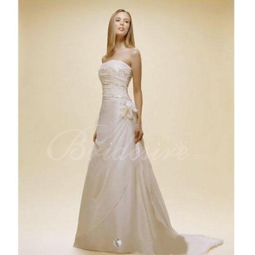 Bridal and prom dresses edmonton prom dress style for Cheap wedding dresses edmonton