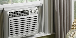 Going to Buy an Air Conditioner?