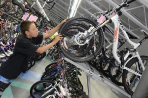 buying-bikes