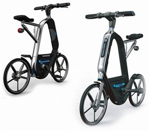 eco-friendly-bikes