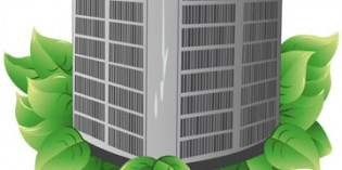 Is Your Air Conditioner Green Enough