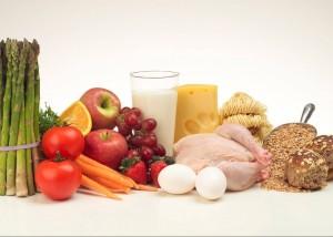 eat-healthy