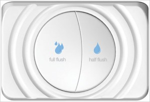 dual-flush