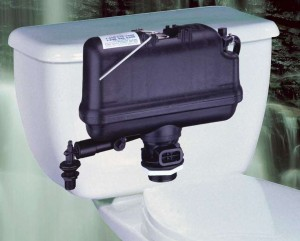 pressure-assist-toilet