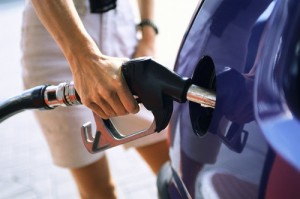 saving-fuel-tips