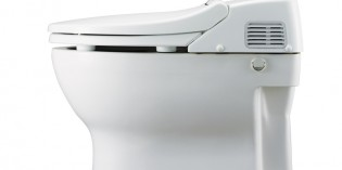 Toilet Buying Guides — Part 2