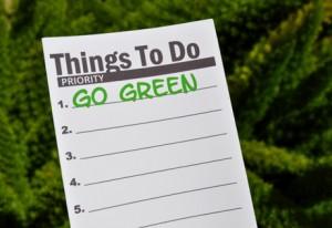 Green-Kitchen-Tips