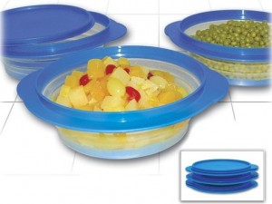 Plastic-Containers-03