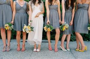 bridesmaids-02