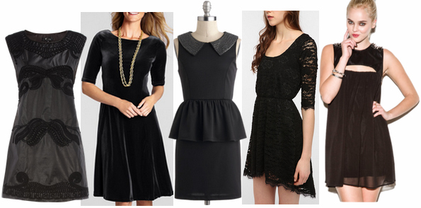 budget-friendly-dress-02