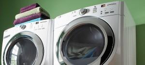 buying-dryer
