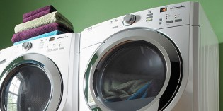 How to Choose a Green Dryer