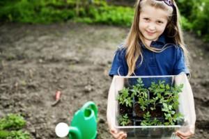 eco-friendly-kids