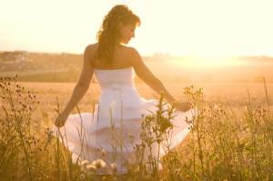 eco-friendly-wedding-dress-03