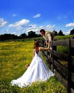 eco-friendly-wedding-dress-04