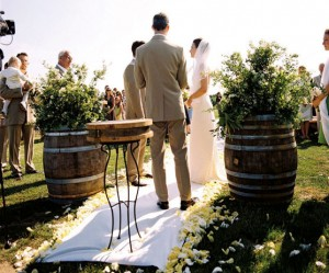 eco-friendly-weddings