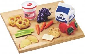 green-snacks