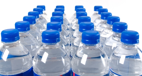 plastic_water_bottles-01