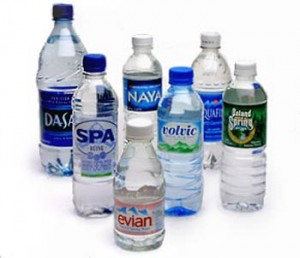 plastic_water_bottles-02