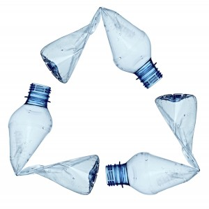 plastic_water_bottles-03