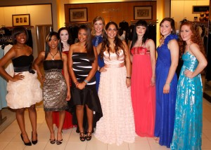 prom-dresses-01