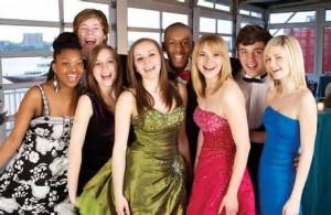 prom-dresses-02