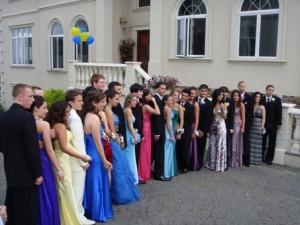 prom-dresses-03