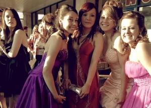 prom-dresses-04