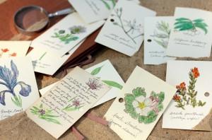 wedding-gifts-02