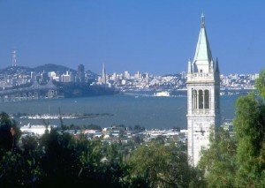 berkeley-california