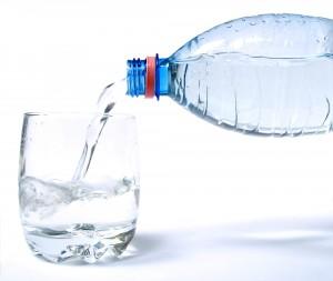 bottled-water-01