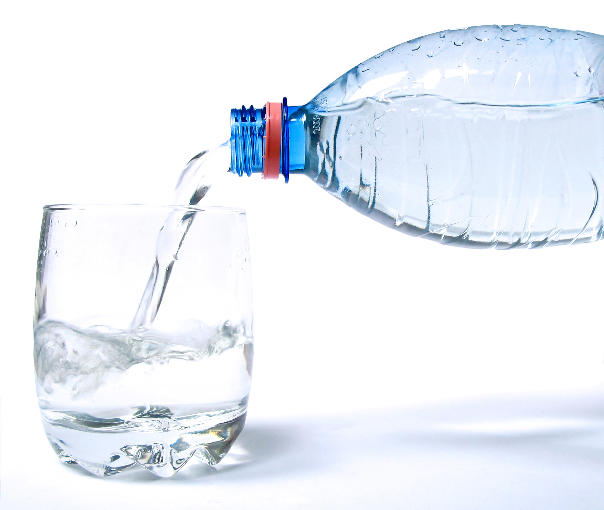 Green Family Stores >> The True Cost of Bottled Water – The Green Guide