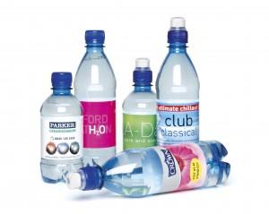 bottled-water-02