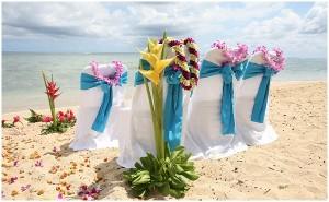 eco-wedding-on-beach