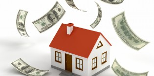 Whole House Quiz: Where Does Money Leak Out of Your House?
