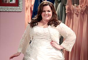plus size bride dress