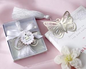 wedding-gifts-ideas