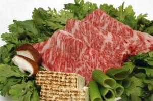 organic-meat