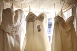 used-wedding-dresses