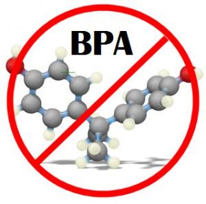 BPA-banned