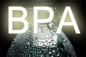 BPA-health