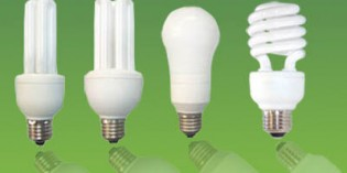 Are Compact Fluorescent Bulbs A Fire Hazard?