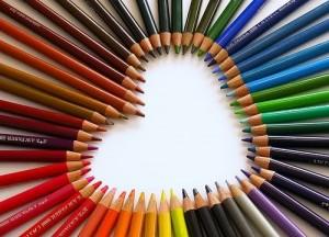 art-supplies-for-kids