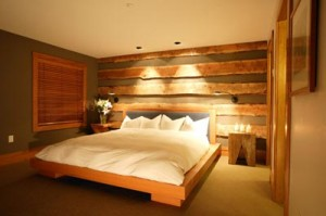 eco-bedroom-04