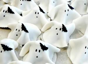 halloweeen-treats