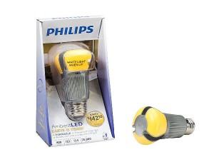 philips_led