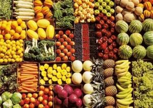 safer-healthier-food