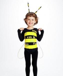 spelling-bee-costume