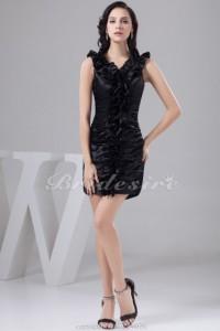 f73ebac7818 Homecoming Dress Buying Guide – Blog of Bridesire