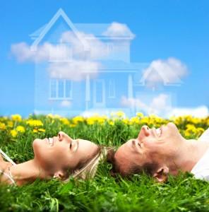 healthy-air-at-home